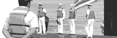 Military Sea Duty Pay