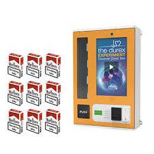 Vending Machine Small Cool China Factory Made Small Vending Machine From Guangzhou Wholesaler