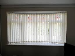 Kitchen Bay Window Treatment Bay Window Ideas 17 Best Ideas About Window Blinds On Pinterest