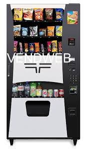 Combination Vending Machine Inspiration Combo Vending Machine For Sale Combination Vending Machines