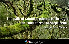 Forest Quotes Impressive Interesting Forest Quotes And Sayings Golfian