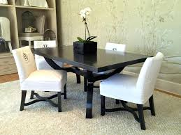 low back dining chairs chairs marvellous modern upholstered dining chairs modern low back dining room chairs