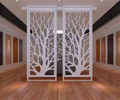 wood decorations for furniture. Interior Wooden CNC Decoration Wood Furniture Decorating Ideas Decorations For