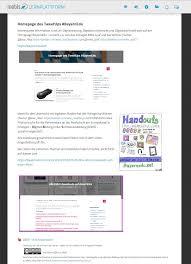 MyDiBiS-Blogparade – CfP – BayernEdu