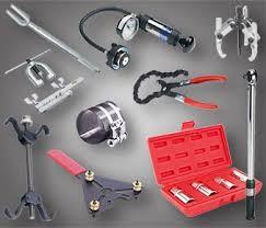 coil spring compressor autozone. autozone\u0027s free loan-a-tool® program coil spring compressor autozone