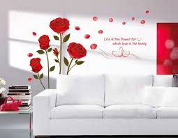Teenage Wall Stickers Home Decor Stickers Wall Clings For Bedroom