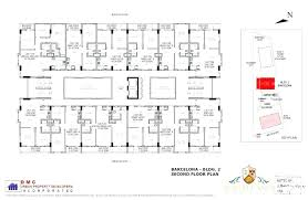 small pool house floor plans. Pool Design Plans Small House Unique Floor Concept Residential Swimming . R