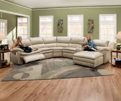 round sectional sofa bed. Oval Red Contemporary Plastic Tables Curved Sectional Sofa With Recliner As Well 25 Round Bed L
