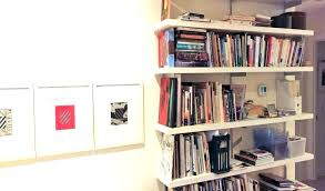 how to hang wall shelves without drilling wall shelves without drilling wall shelves without drilling