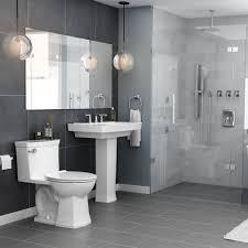 Image Victorian American Standard Bathroom Sinks American Standard