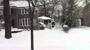 home alone house snow.  Home Home Alone House In Snow E