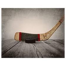 51 hockey wall art hockey puck patent poster hockey wall art sports by swinkimorskie org