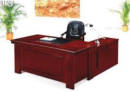 office furniture arrangement ideas. home office furniture desks arrangement ideas designing small space best e
