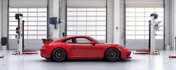 porsche 911 gt3 2018. new 2018 porsche 911 gt3 for sale | houston tx porsche gt3