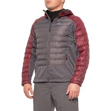 Gerry High Point Jacket For Men Save 64