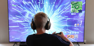 Image result for unsafe audio devices