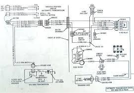 700r4 valve body diagram wiring diagram expert 700r4 shift solenoid wiring diagram wiring diagram load 700r4 valve body wiring diagram 700r4 valve body diagram