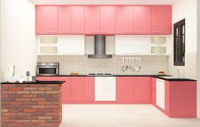 Modular Kitchen Interior Designers In Bangalore