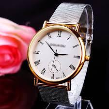 aliexpress com buy men s super thin mesh band watch dress watch men s super thin mesh band watch dress watch 2014 new arrival wristwatches quartz cheap watches