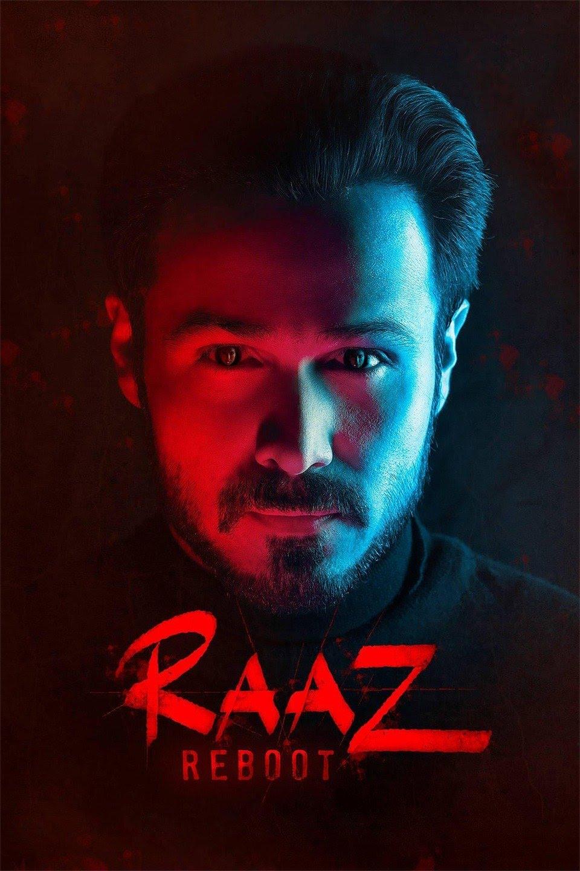 Download Raaz Reboot (2016) Hindi Full Movie 480p | 720p