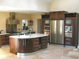 Walnut Kitchen Cabinet Kitchen Cabinet Protector