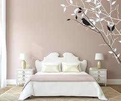 bedroom wall painting ideas. Plain Ideas Wall Painting Design Bedroom Images   And Bedroom Wall Painting Ideas