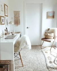 rug on carpet bedroom. Rug On Carpet Rugs Wall To Bedroom Ideas Kitchen Best Over