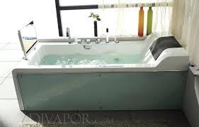 spa bath tubs whirlpool bathtubs bathtubs spa baby european bathtub best spa bathtubs spa bath tubs