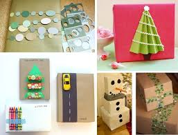 cheerful easy ways to e up your diy decorations pertaining to diy cute crafts for