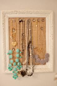 diy cork boards. DIY Cork Board Jewelry Frame Diy Boards M