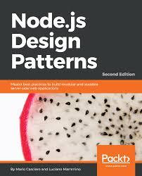 Node Js Design Patterns Second Edition Pdf Download Introducing Webpack Node Js Design Patterns Second Edition