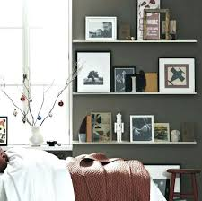Childrens Bedroom Shelf Shelf Ideas Bedroom Cozy Living Room Wall Shelf  Decorating Ideas Bedroom Shelving Ideas . Childrens Bedroom Shelf ...