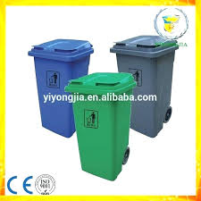 outdoor garbage cans with wheels outdoor trash can with wheels garbage can wheels garbage can wheels