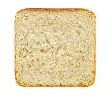 slice of bread. Wonderful Bread Aliexpresscom  Buy New Cartoon Snacks Bread Plush Toy Creative Toast  Cushion Food Series Slice Of Toys Sponge Stuffed Sleeping Pillows 2 Size From  To U
