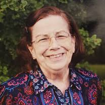 Ms. Betty K Elswick Obituary - Visitation & Funeral Information