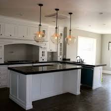 modern lighting vancouver. outstanding kitchen lighting cluster of pendant lights countertop with stove vancouver modern