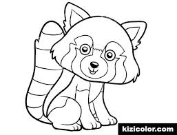 Coloring Pages Panda Coloring Pages Of Pandas Coloring Pages Of Cute