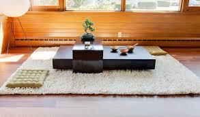 modern zen furniture. modern zen design concept furniture