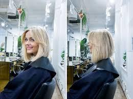 Middle Split Hair Style center parted bangs h a i r pinterest bangs hair affair and 6295 by stevesalt.us