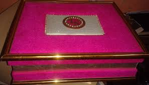 rimo india customized pine mdf gift box manufacturers 09582517366 Wedding Cards Suppliers In India Wedding Cards Suppliers In India #34 wedding card wholesale in india