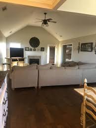 Design South Saltillo Ms Saltillo Ms Homes For Sale Real Estate By Homes Com
