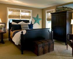 traditional furniture traditional black bedroom. traditional black bedroom furniture
