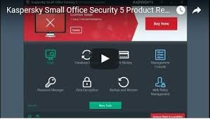what is a small office. Kaspersky Small Office Security 2 Download Business Solutions A Antivirus  Internet 5 Video . What Is N