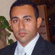 Alumni US | Ain Shams University (2001-2003)
