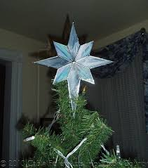 moravian star tree topper glass 26 best stained glass tree toppers images on