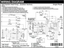 armstrong furnace wiring diagram notasdecafe co armstrong gas furnace wiring diagram carrier heat pump collection air conditioner diagrams at