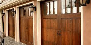 garage doors portlandResidential Garage Doors for Bath Boothbay Waterville Rockland