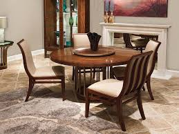 for fine furniture design round dining table 1360 810 811 and