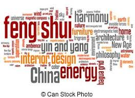 collage feng shui. Feng Shui Concepts Word Cloud Illustration. Collage. Collage F