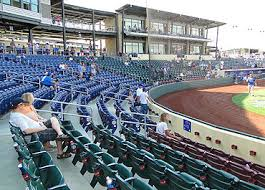 Haymarket Park Lincoln Ne Seating Chart Werner Park Omaha Storm Chasers